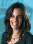 Dr. Tal Oron-Gilad